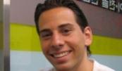 Marc Close